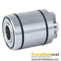 Buy cheap Hollow Axle Magnetic Fluid Fee product