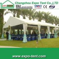 Outdoor Used Marquee Tent For Sale Model No.:SLP-10