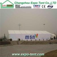 Buy cheap Big Tent for 1000people party and all kinds of outdoor events Packaging:woven bag from Wholesalers