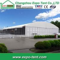 Buy cheap Business Canopy Dome Tent Model No.:SLP-20 product