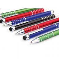Buy cheap Soft Stylus ballpoint pen from wholesalers
