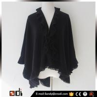 Buy cheap Acrylic Scarf Cape OKS1510558 from wholesalers