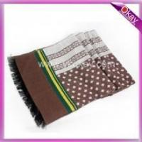 Buy cheap Men Scarf Product No.:OKSM1521844 product