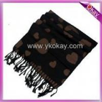 Buy cheap Men Scarf Product No.:OKSM1521845 product