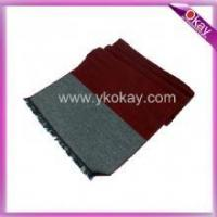 Buy cheap Men Scarf Product No.:OKSM1521847 product
