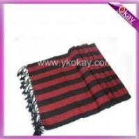 Buy cheap Men Scarf Product No.:OKSM1521848 product