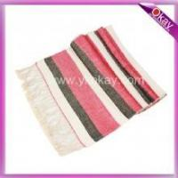 Buy cheap Men Scarf Product No.:OKSM1521851 product