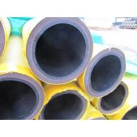 Buy cheap Dry Cement Hose product
