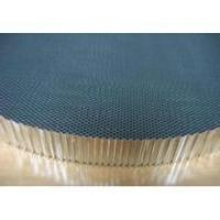 3003 Aluminium Alloy Made Aluminum Honeycomb Core