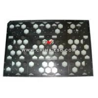 """Buy cheap 47"""" Inch Esd Tray For Led Auto Conveyor Of Production Line Model No:COP- 4601 product"""