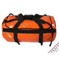 China camping accessories L001 on sale