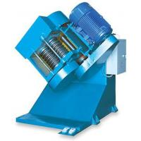 Buy cheap 20-32 XZZ rotary type rolling mill product