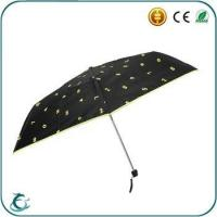 "Buy cheap 19""*8K Ladies Pocket Size Umbrella Cheapest product"
