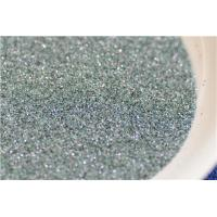 Silicon Carbide Green Silicon Carbide