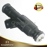Buy cheap auto parts Gasonline Fuel injector wholesale bosch 0280156146 for VW,AUDI,PASSAT,GOLF,ETC product