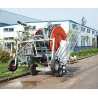 Buy cheap Irrigation System Series Name:Truss sprinkler from Wholesalers