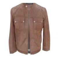 Buy cheap Pig leather YD5003 product