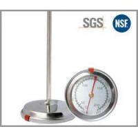 SP-B-5B Coffee And Milk Thermometer