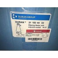 For Sale: NEW Duran 500ml Filtering Flasks with Side-Arm Socket (cs10)(Cat#21.183.44.02)