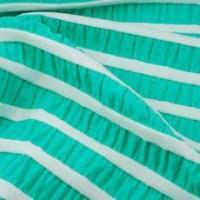 Buy cheap Product No:AY130033-0001Nylon/Polyester/Elastane Blended Yarn-dyed product