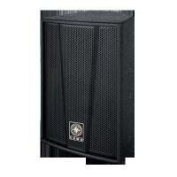 Buy cheap Professional speaker series F-10+ from Wholesalers