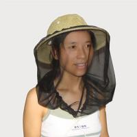Buy cheap Simple veil Item No.PV-073 product