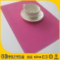 Tablecloths For Weddings Quality Tablecloths For