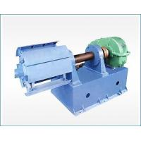 Buy cheap Small slitting and winding machine product