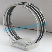piston ring fit for FIAT DIESEL 690N1/A/B/ N2/ N3/T1/T2,682