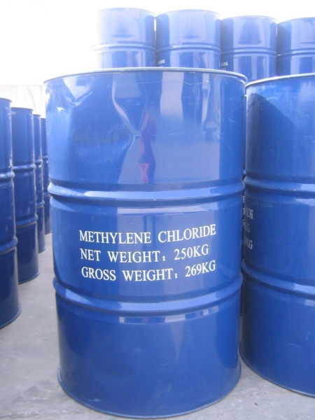 Quality Chemical Trichloroethylene(TCE) for sale