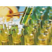 China MP-3510 water-based rust inhibitor on sale