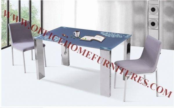 Other Modern Dining Room Set Relational Products.