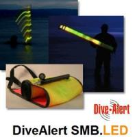Buy cheap Ideations DiveAlert SMB LED product