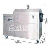 Buy cheap Small nuts machine product