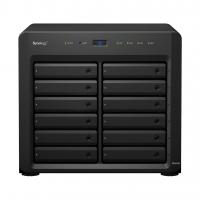 Buy cheap Ultra-performance NAS optimized for massive storage and encryption product