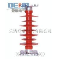 Buy cheap FZSW-24/5 Composite Insulator product