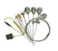 Buy cheap K furnace sheated thermocouple Temperature sensor product