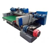 Buy cheap 4 feet spindleless peeling machine from wholesalers