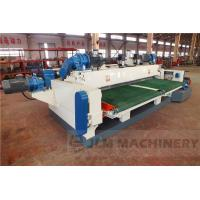 Buy cheap China 1300mm NC woodworking machine from wholesalers