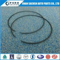 Buy cheap First Rear Drive Axle Shaft Collar product