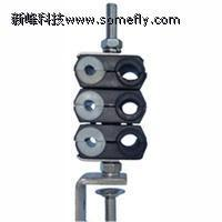 Buy cheap Feeder clamp product