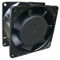 Buy cheap ES-8038 AC Cooling Fan from Wholesalers