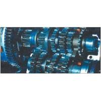 Buy cheap Extreme Pressure Industrial Gear Oil from Wholesalers