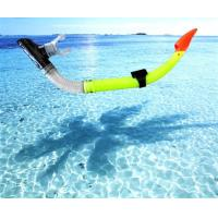 Buy cheap Diving Snorkel S-26 S-26 from Wholesalers