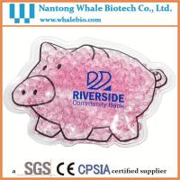 Buy cheap Pig Shape Hot Cold Pack product