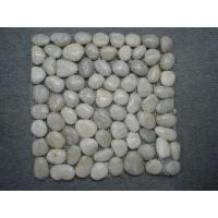 Buy cheap pebbles Mosaic GS-W2 product