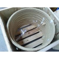 Buy cheap Piston Rings on Stock 01 from Wholesalers