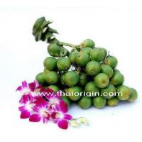 Buy cheap Fresh betel nut product