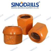 Buy cheap Anchor Nuts product