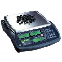 Buy cheap JCA Counting Scale product